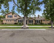 1621 Campbell Ave, San Jose image