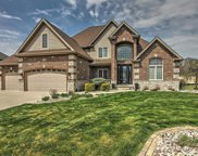 9310 Doubletree Drive N, Crown Point image