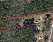 3616 Whitestocking Road, Burgaw image