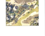 Lot 33 Widgeon Dr., Pawleys Island image