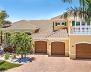 2830 Sw 43rd  Street, Cape Coral image
