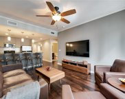 1200 Main Street Unit 507, Dallas image