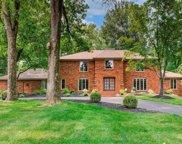 139 Ladue Lake  Drive, Creve Coeur image