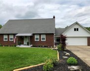 171 Hillview Manor Rd, Gilpin Twp image