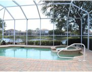 9099 Spring Mountain WAY, Fort Myers image