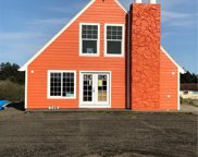 598 Point Brown Ave NE, Ocean Shores image