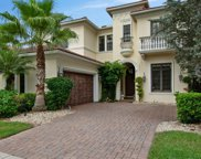 17947 Lake Azure Way, Boca Raton image