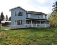 8222 188th St NW, Stanwood image