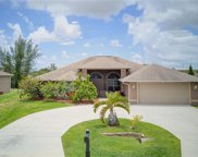118 SE 20th ST, Cape Coral image