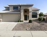 3851 E Kings Avenue, Phoenix image