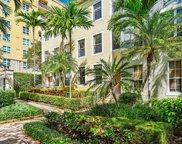 672 Fern Street, West Palm Beach image