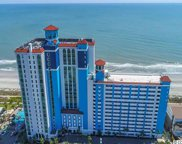 3000 N Ocean Blvd. Unit 322, Myrtle Beach image