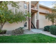 3141 South Tamarac Drive Unit E105, Denver image