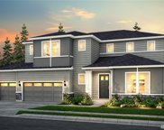 3227 216th (lot 2) Place SE, Bothell image
