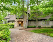 175 Valley Springs  Road, Asheville image