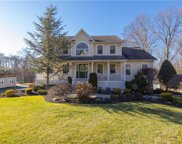 83 Old Haverstraw  Road, Congers image