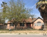 320 Malibar, Bakersfield image