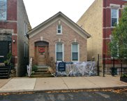 1739 West Julian Street, Chicago image