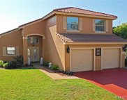 16590 Nw 5th Ct, Pembroke Pines image