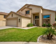 2223 E Torrey Pines Place, Chandler image
