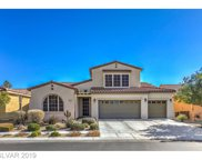 8050 MEADOW PASTURE Street, North Las Vegas image