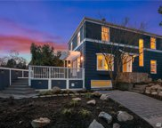 4115 51st Ave NE, Seattle image