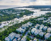 51 Mistflower Lane, Santa Rosa Beach image