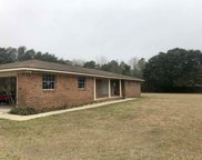 1619 Winston St, Cantonment image