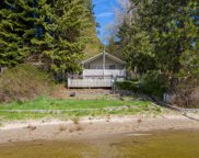 9938 W Twin Lakes Rd, Rathdrum image