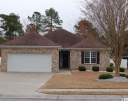 2749 Canvasback Trail, Myrtle Beach image