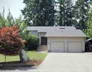 5012 W Tapps Drive  E, Lake Tapps image