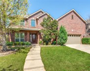 4805 Eddleman Drive, Fort Worth image