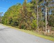 320 Red Oak Drive, Stella image