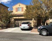 11236 Woodland Violet Avenue, Las Vegas image