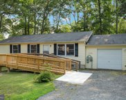 11430 Rawhide Rd  Road, Lusby image