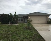18 NW 33RD TER, Cape Coral image