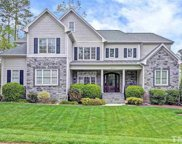 8301 Covington Hill Way, Apex image