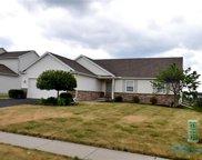 5984 Brookestone Village, Sylvania image