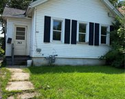363 Campbell  Street, Rochester City-261400 image