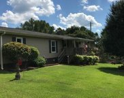 201 Pickens Drive, Greenville image