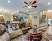 7005 BUTTERFIELD CT, Jacksonville image
