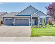 51931 SE 9TH  ST, Scappoose image