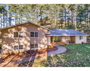 31701 Rudolph  RD, Cottage Grove image