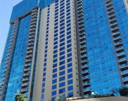 1200 Queen Emma Street Unit 3805, Honolulu image