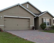 1134 NW 27th AVE, Cape Coral image