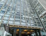 655 West Irving Park Road Unit 906, Chicago image