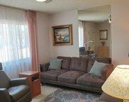 8210 E Garfield Street Unit #K5, Scottsdale image