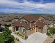 4451 Tanager Trail, Broomfield image
