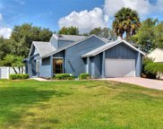 321 Hunters Point Court, Longwood image