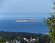 91 Exeter St, Sequim image